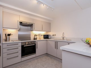 ★Contemporary Annexe & Parking, Only a short walk from the Heart of Woodstock★