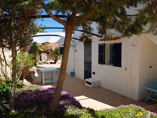xaloc  apartamento con dos terrazas exclusivas