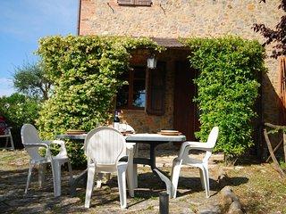 Country House a Castelnuovo Berardenga ID 3527