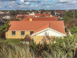 Nice home in Skagen w/ WiFi and 3 Bedrooms