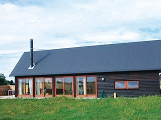 Amazing home in Skagen w/ Sauna, WiFi and 3 Bedrooms (A01571)