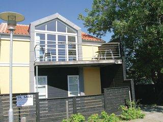 Stunning home in Skagen w/ WiFi and 3 Bedrooms