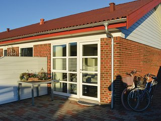 Nice home in Skagen w/ WiFi and 0 Bedrooms (A01997)