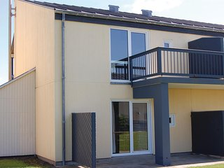 Amazing home in Løkken w/ WiFi and 1 Bedrooms (A07374)