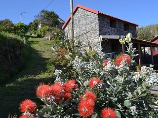 Recantos do Castanheiro - Cottage