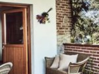 Casa Lavanda - Tenuta di Cascina Diavolo dei Boschi – semesterbostad i Bettole di Pozzolo