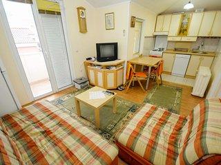 Apartment Stanka (92032-A1)