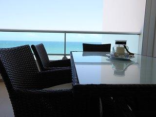 Aqua Beach Apartment! Marbella JD