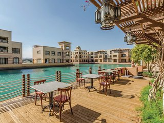 Stunning home in Marsa Alam w/ 2 Bedrooms