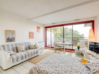1 bedroom Apartment in La Negresse, Nouvelle-Aquitaine, France - 5774813