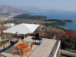 Apartments Oktopus (39581-A1)