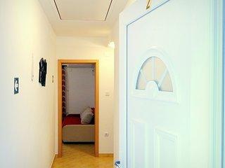 Apartments IVAN (53213-A2)