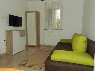 Apartment Belusic (42911-A1)
