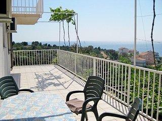 Apartments Antun (57841-A2)