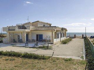 Casa Vacanze Zamirasol (IST035)