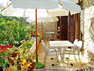 Apartments Marija (67811-A1)