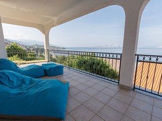 Apartments Marija (67291-A2)