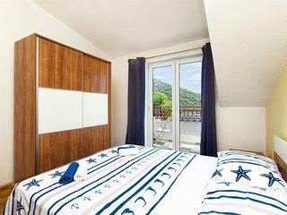 Apartments Martina (36421-A2)