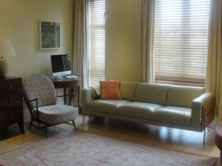 Luxurious 1 bedroom apartment to rent Kew Gardens, Richmond