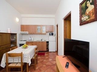 Apartment Ilinka (25062-A1)