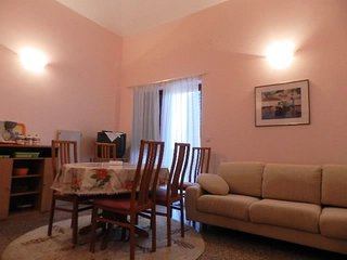 Apartments Anita (75091-A3)
