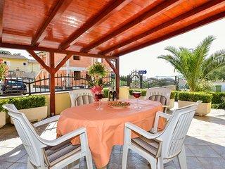 Apartments Antonio (25851-A1)