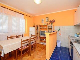 Apartment Marica (68591-A1)