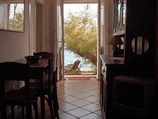 Apartments Marija (50011-A1)