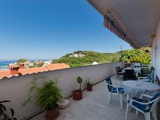Apartment Anica (66851-A1)