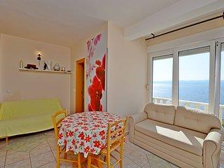 Apartments Gordana (30381-A3)