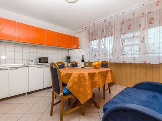 Apartments Mise (36781-A1)