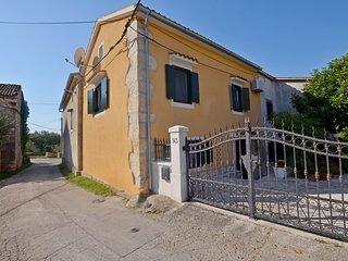 House Zora (70191-K1)