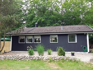 Beautiful home in Klippan w/ WiFi and 2 Bedrooms