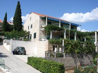 Apartments Ane (50171-A7)