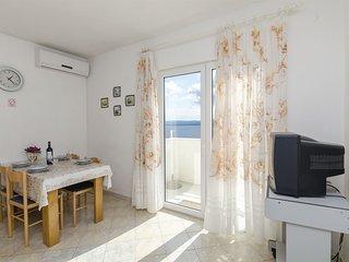 Apartments Pivac (19211-A5)