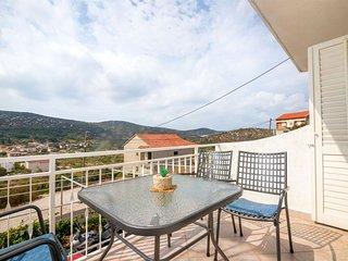 Apartments Mirjana (32121-A2)