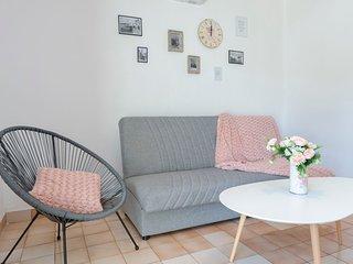 Apartments Vesna (19601-A1)