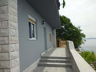 Apartments LILLY BY THE SEA (42016-A2)