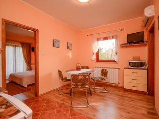 Apartments Stjepan (75851-A2)