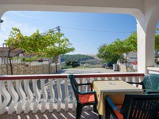 Apartments Mato (86621-A1)