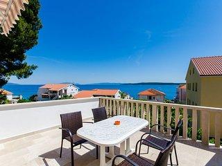 Apartments Marija (35971-A2)