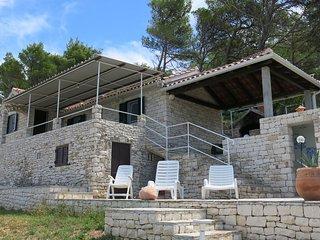 House Romantica (58591-K1)