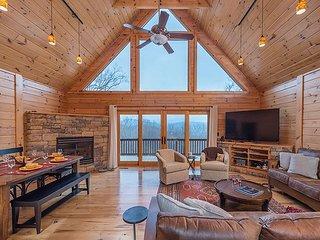 Sweetwood Lodge