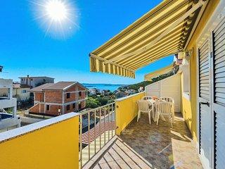 Apartments Antonio (25851-A3)