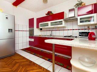 Apartments Martina (36421-A1)