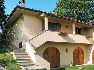 Casa Allodola (RUF120)