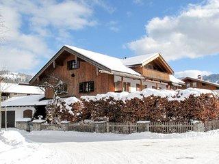 Haus Eberhorn (GAP160)