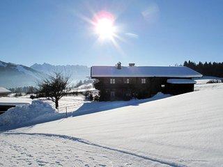 Haus Marianne (RIW181)
