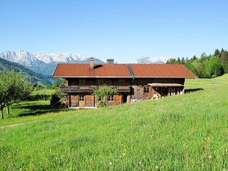 Haus Marianne (RWI181)