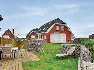 Denmark holiday rental in Jutland, Havneby